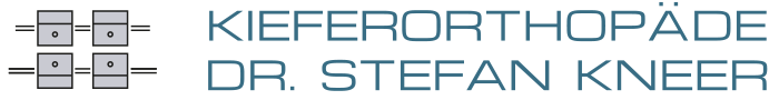 Dr. Stefan Kneer Logo